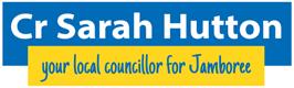 Cr Sarah Hutton